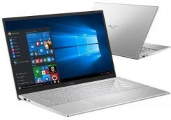 Laptop ASUS VivoBook 14 R459UA-BV131T 14/4417U/4GB/128GB/Win10 (R459UABV131T) - Opinie i ceny na Ceneo.pl