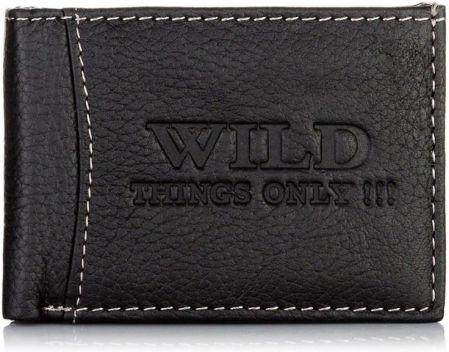 c44253723da84 Calvin Klein czarne portfel Mono Block Large Zip - Ceny i opinie ...