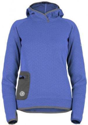 bluza adidas t8 team jkt w