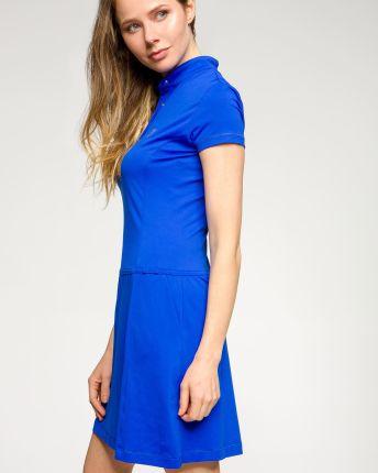d54468e615 Sukienka CHERVO JEWELL ...