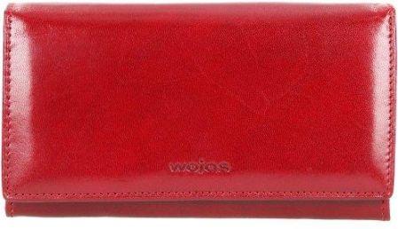 e635156c55d8d WITTCHEN Kod 21-1-070-3 Portmonetka - Ceny i opinie - Ceneo.pl