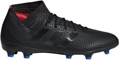 Adidas Predator 18.3 Ag Cold Blooded Cp9307 Ceny i opinie