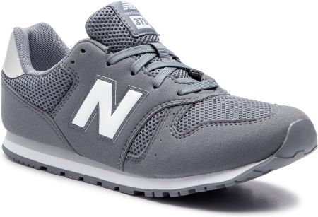 7bb340881c5b7 Buty Nike WMNS FS Lite Run 2 684667-005 - Ceny i opinie - Ceneo.pl