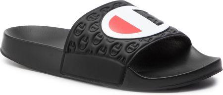 e9f887a3 Podobne produkty do Crocs Kadee II Flip - Japonki Damskie - 202492-NAVY.  Klapki CHAMPION - Multi Lido S10580-S19-KK001 Nbk eobuwie