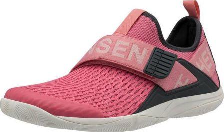 b13b776742b87 Nike Performance FREE TR 7 Obuwie treningowe black/dark grey - Ceny ...