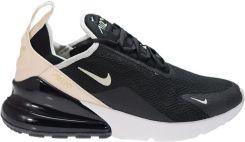 Nike Wmns Air Max 270 (AH6789 010) Ceny i opinie Ceneo.pl