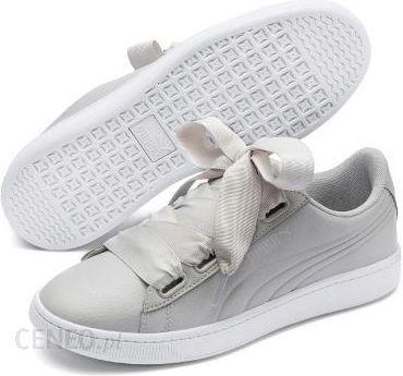 Damskie buty PUMA VIKKY V2 RIBBON CORE 36911403 PUMA