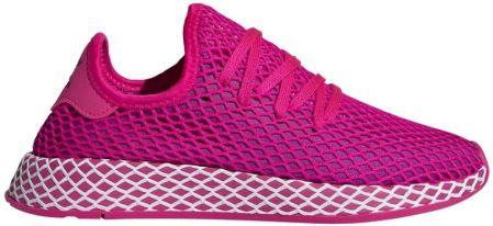 7c9364b7aa0c8 Adidas Originals Deerupt Runner B41880 - Ceny i opinie - Ceneo.pl