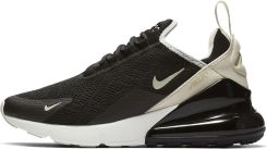 Buty Nike Air Max 270 Barely AH6789 601 r.36 Ceny i opinie