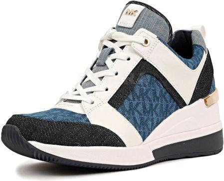 Nike Air Max 95 iD Ceny i opinie Ceneo.pl