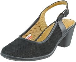 532957b3adf7a Eleganckie buty damskie - modne i wygodne - Ceneo.pl
