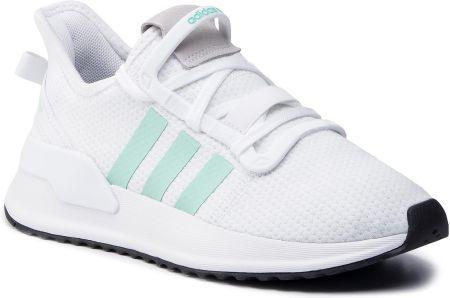 Adidas Buty Damskie Terrex Solo W Ceny i opinie Ceneo.pl