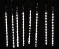 Oswietlenie Zewnetrzne Lampy Wiszace Calm Artwork Keep Calm Artwork Calm