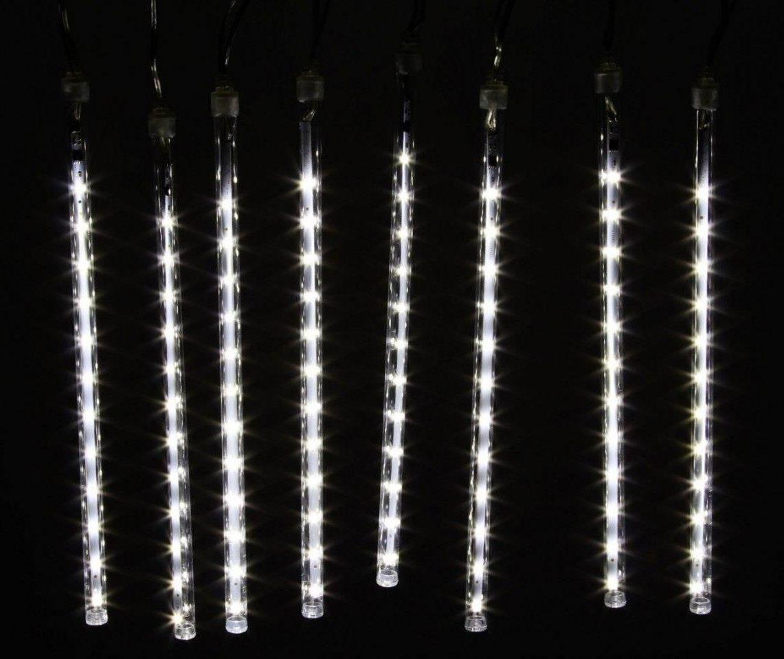 Lampki Swiateczne Spadajace Sople 192 Led 8 Sopli Lampki Zewnetrzne Joylight Ip44 Laczenie Os1007 Opinie I Atrakcyjne Ceny Na Ceneo Pl