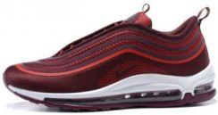 Nike Air Max 97 Ultra 17 Burgundy 918356 600 | SneakerFiles