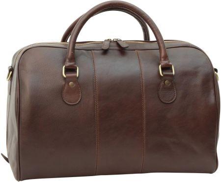 0a0127c82d9dc Torba PUMA - Fundamentals Sports Bag Xs 073501 14 Dark Purple - Ceny i  opinie - Ceneo.pl