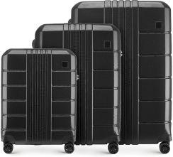 30b090aeb50d1 Duża walizka Bagia ULTRA LIGHT 99l ABS - Ceny i opinie - Ceneo.pl