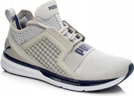 Cena obniżona tanie trampki na sprzedaż online Buty Adidas Climacool Voyager AF6377 męskie sport - Ceny i ...