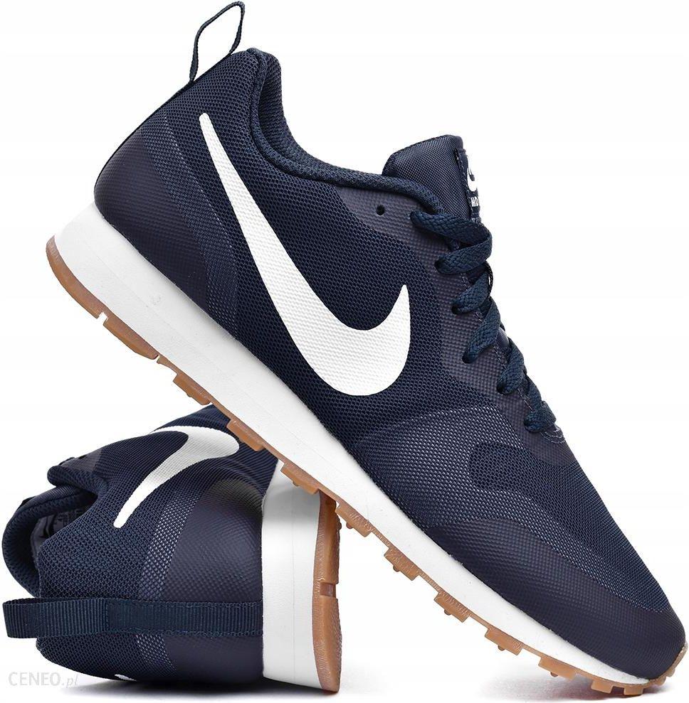 Nike MD Runner 2 19 AO0265 001 Buty Męskie 2019 Ceny i opinie Ceneo.pl