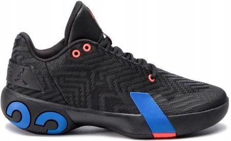 Buty męskie Nike Air Max 90 AA4423 001 r. 41 Ceny i opinie