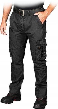 spodnie męskie tzw bojówki