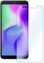 ADT Szkło Hartowane 0,3mm do Xiaomi Redmi 6 Redmi 6A