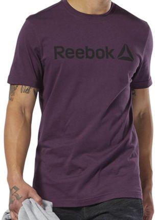 Koszulka Nike AIR JORDAN SUNDAE TANK 789618 010 Ceny i