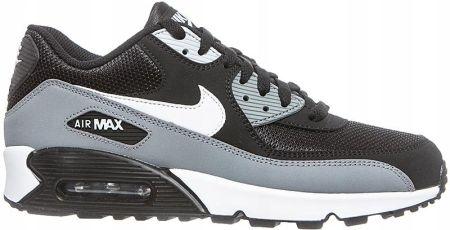 Buty Nike Air Max 90 Essential AJ1285 021 SZARY Opinie i