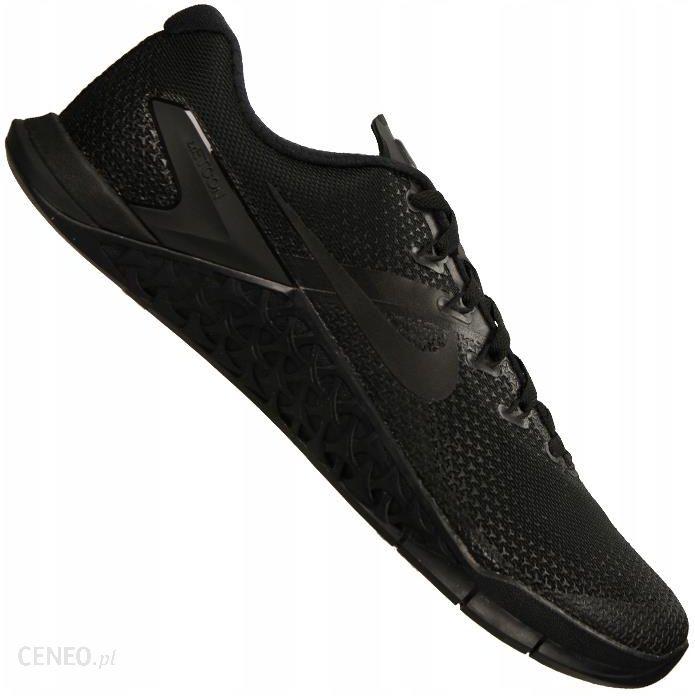 Męskie obuwie sportowe Producent: Nike, Rozmiar: 47.5, ceny