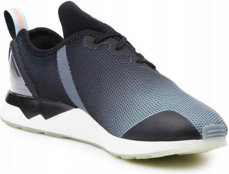 Buty Adidas ZX FLUX ORIGINALS S32279 czarne Ceny i opinie