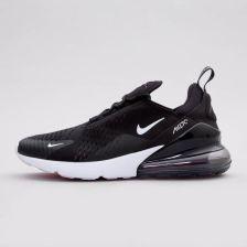 3f69e78b Buty sportowe męskie Nike - Ceneo.pl