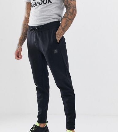 Jogger reebok Moda i biżuteria Fashion and jewellery