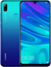 AMAZON HUAWEI P SMART (2019) DUAL SIM 64GB 3GB RAM POT-LX1 AURORA NIEBIESKI BEZ
