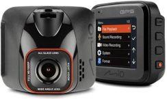 MIO MiVue C570 Sony Starvis Sensor FullHD GPS