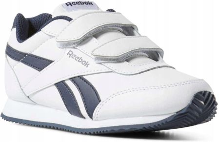 REEBOK CLASSIC Reebok Classic Royal Comp CLN 2V Sneakersy Dziecięce DV4146