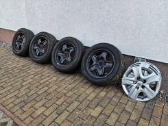 Opony Pirelli P Zero Nero Gt 22555r17 Felgi Gm Opinie I Ceny Na