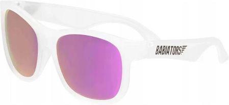 cc46c315ec6e Okulary przeciwsłoneczne dla dzieci (2 - 4 lata) z filtrem UV400 ...