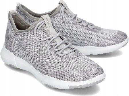92235f19 Adidasy Damskie Buty Sportowe Płaskie 7257A-4 *38 - Ceny i opinie ...