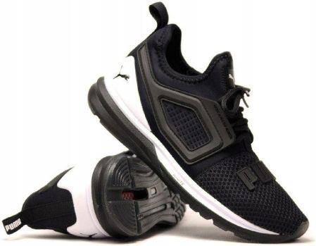 Buty damskie sneakersy adidas Originals I 5923 Iniki Runner W D97349 SZARY Ceny i opinie Ceneo.pl