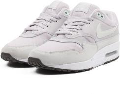 Buty damskie Nike Air Max 1 Szary Ceny i opinie Ceneo.pl