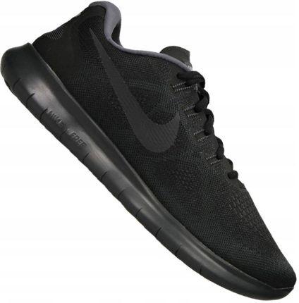 Nike, Buty Sb Portmore II Ultralight, rozmiar 47 Ceny i opinie Ceneo.pl