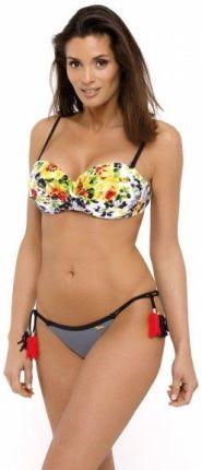 d041ebc5254d91 Puma Strój kąpielowy, bikini Fun Style Cats Triangle W 51240301 ...