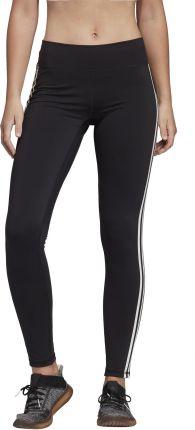Damskie spodnie KNIT DZ8684 adidas Performance
