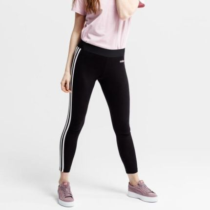 ADIDAS LEGGINGS W E 3S
