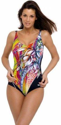 7bb3deaefc39bf Puma Strój Kąpielowy Style Cats Swim Suit - Ceny i opinie - Ceneo.pl