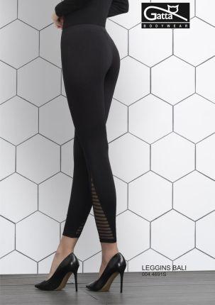 aabe488ba Nike Sportswear - Spodnie/legginsy 883731 - Ceny i opinie - Ceneo.pl