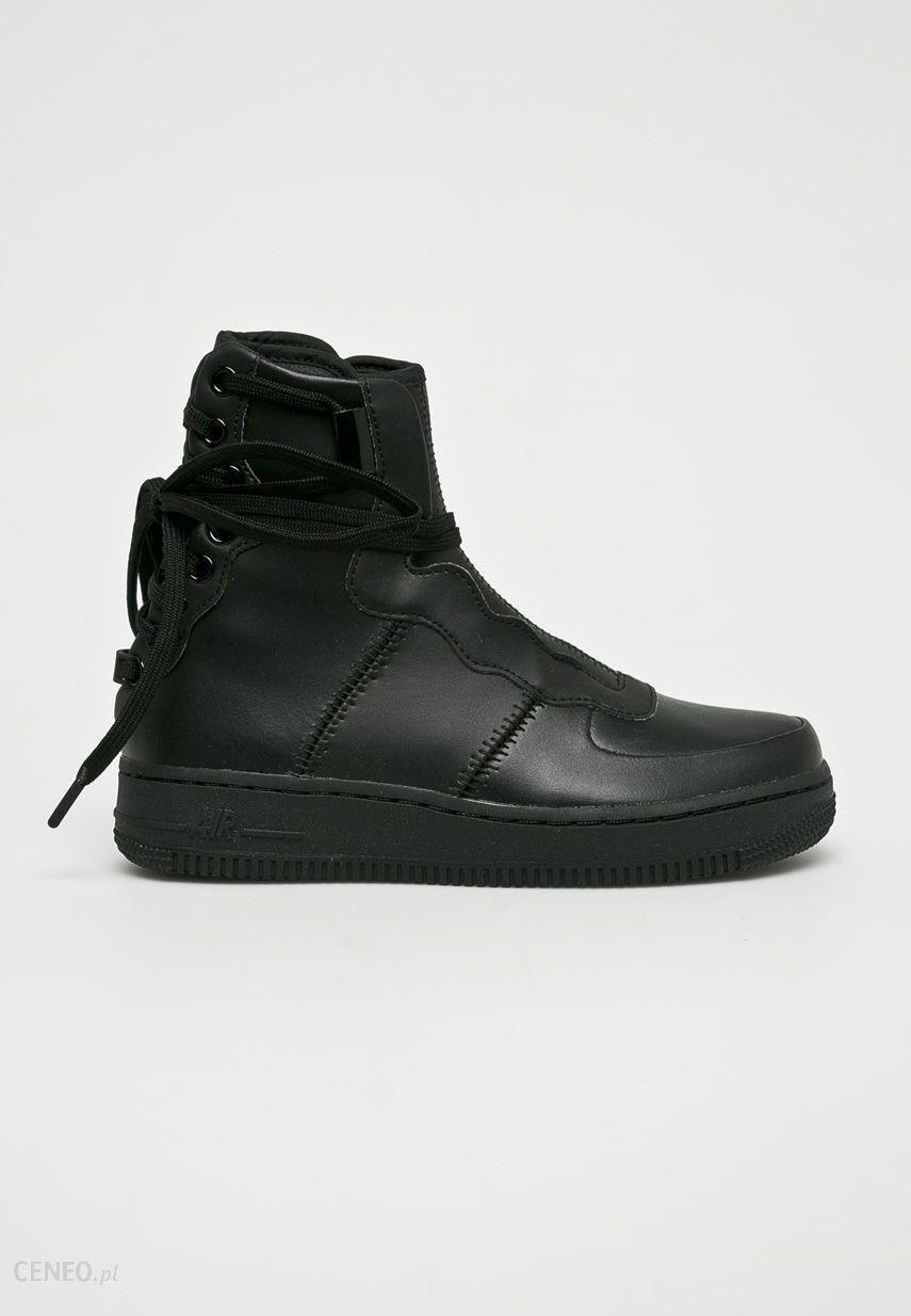 Buty Nike Air Force 1 Rebel XX