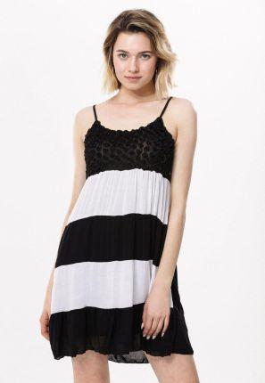 ca6c055155 Sukienki Duże Rozmiary Tanio - najlepsze oferty na Ceneo.pl