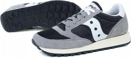 Buty Adidas X_plr Męskie F33900 Czarne R. 42 Ceny i opinie