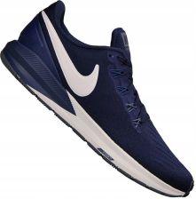 c1cf0d1b6b9 Nike Air Zoom Structure 22 404 Rozmiar 43!